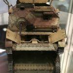 IBG-TK-S-4-150x150 Neue polnische Tanketten in 1:35 von IBG