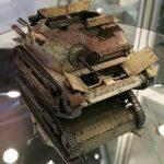 IBG-TK-S-5-150x150 Neue polnische Tanketten in 1:35 von IBG