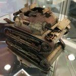 IBG-TK-S-6-150x150 Neue polnische Tanketten in 1:35 von IBG