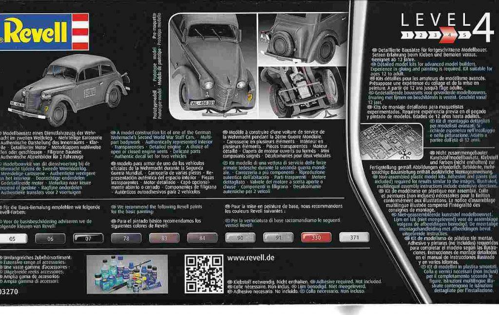 Lindberg ford victoria model kit ebay