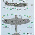 Revell-03897-Spitfire-Mk.-Vb-18-150x150 Spitfire Mk. Vb im Maßstab 1:72 von Revell 03897