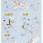 Revell-03897-Spitfire-Mk.-Vb-22-150x150 Spitfire Mk. Vb im Maßstab 1:72 von Revell 03897