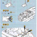 Revell-05147-PT-109-17-150x150 PT 109 im Maßstab 1:72 von Revell 05147