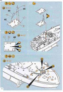 Revell-05147-PT-109-17-206x300 Revell 05147 PT 109 (17)