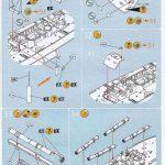 Revell-05147-PT-109-20-150x150 PT 109 im Maßstab 1:72 von Revell 05147