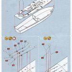 Revell-05147-PT-109-25-150x150 PT 109 im Maßstab 1:72 von Revell 05147