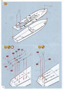 Revell-05147-PT-109-25-211x300 Revell 05147 PT 109 (25)