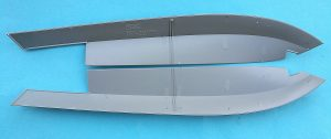 Revell-05147-PT-109-35-300x126 Revell 05147 PT 109 (35)