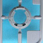 Revell-05147-PT-109-47-150x150 PT 109 im Maßstab 1:72 von Revell 05147