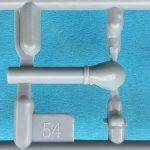 Revell-05147-PT-109-49-150x150 PT 109 im Maßstab 1:72 von Revell 05147