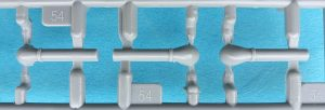 Revell-05147-PT-109-49-300x102 Revell 05147 PT 109 (49)