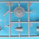 Revell-05147-PT-109-9-150x150 PT 109 im Maßstab 1:72 von Revell 05147