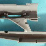 """Revell-H-98-Nakajima-A6M-2N-Rufe-4-150x150 Kit-Archäologie - Nakajima A6M2-N """"Rufe"""" in 1:72 von Revell H-98"""
