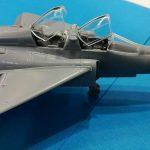 Special-Hobby-saab-Viggen-1zu72-Preview-15-150x150 Eine neue Saab Viggen in 1:72 von Special Hobby!