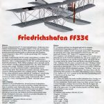Techmod_Friedrichshafen_FF33e_27-150x150 Friedrichshafen FF33e - Techmod 1/48