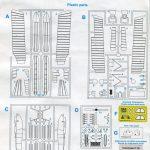 Techmod_Friedrichshafen_FF33e_28-150x150 Friedrichshafen FF33e - Techmod 1/48