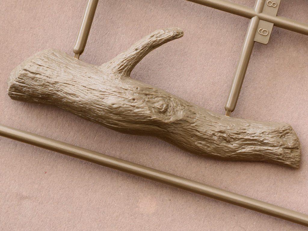 Zubehör-2-1024x768 Tyrannosaurus Diorama Set Tamiya 1:35 #60102)