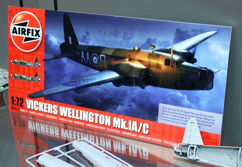 tiny_IMG_2702 Airfix Vickers Wellington Mk.IA/C in 1:72