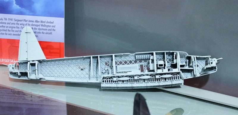tiny_IMG_2703 Airfix Vickers Wellington Mk.IA/C in 1:72