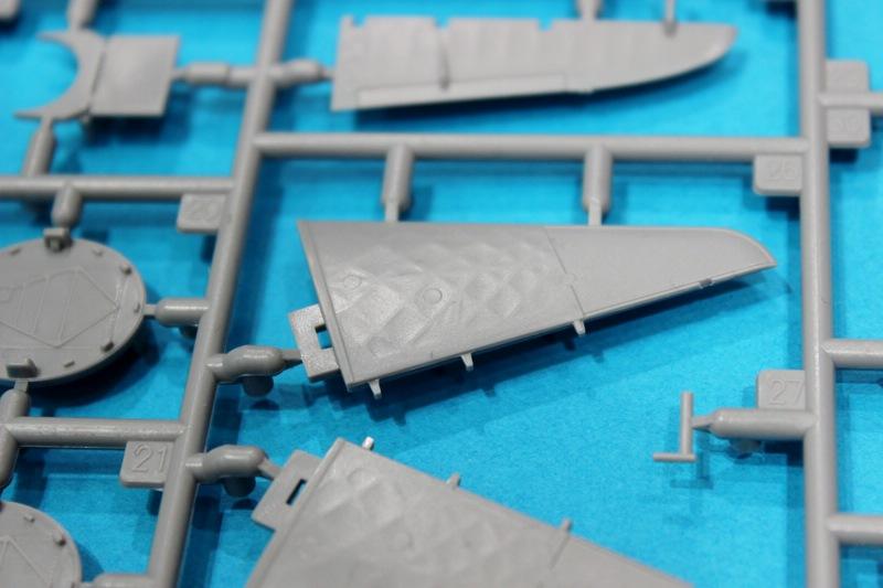 tiny_IMG_2716 Airfix Vickers Wellington Mk.IA/C in 1:72