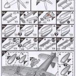 Airfix-A06105-Hawker-Sea-Fury-FB-1-150x150 Hawker Sea Fury FB.11 in 1:48 von Airfix A06105
