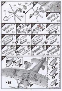 Airfix-A06105-Hawker-Sea-Fury-FB-1-206x300 Airfix A06105 Hawker Sea Fury FB (1)