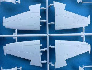 Airfix-A06105-Hawker-Sea-Fury-FB-10-300x230 Airfix A06105 Hawker Sea Fury FB (10)
