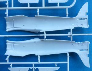 Airfix-A06105-Hawker-Sea-Fury-FB-19-300x233 Airfix A06105 Hawker Sea Fury FB (19)
