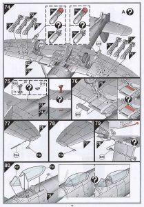 Airfix-A06105-Hawker-Sea-Fury-FB-2-209x300 Airfix A06105 Hawker Sea Fury FB (2)