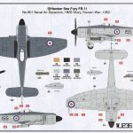 Airfix-A06105-Hawker-Sea-Fury-FB-3-150x150 Hawker Sea Fury FB.11 in 1:48 von Airfix A06105
