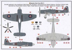 Airfix-A06105-Hawker-Sea-Fury-FB-4-300x209 Airfix A06105 Hawker Sea Fury FB (4)