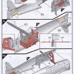 Airfix-A06105-Hawker-Sea-Fury-FB-62-150x150 Hawker Sea Fury FB.11 in 1:48 von Airfix A06105