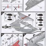 Airfix-A06105-Hawker-Sea-Fury-FB-63-150x150 Hawker Sea Fury FB.11 in 1:48 von Airfix A06105