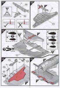 Airfix-A06105-Hawker-Sea-Fury-FB-63-206x300 Airfix A06105 Hawker Sea Fury FB (63)
