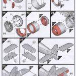 Airfix-A06105-Hawker-Sea-Fury-FB-64-150x150 Hawker Sea Fury FB.11 in 1:48 von Airfix A06105