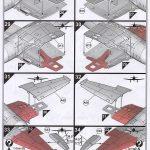 Airfix-A06105-Hawker-Sea-Fury-FB-65-150x150 Hawker Sea Fury FB.11 in 1:48 von Airfix A06105