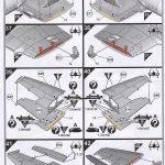 Airfix-A06105-Hawker-Sea-Fury-FB-66-150x150 Hawker Sea Fury FB.11 in 1:48 von Airfix A06105