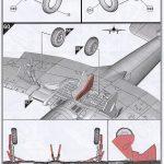 Airfix-A06105-Hawker-Sea-Fury-FB-69-150x150 Hawker Sea Fury FB.11 in 1:48 von Airfix A06105