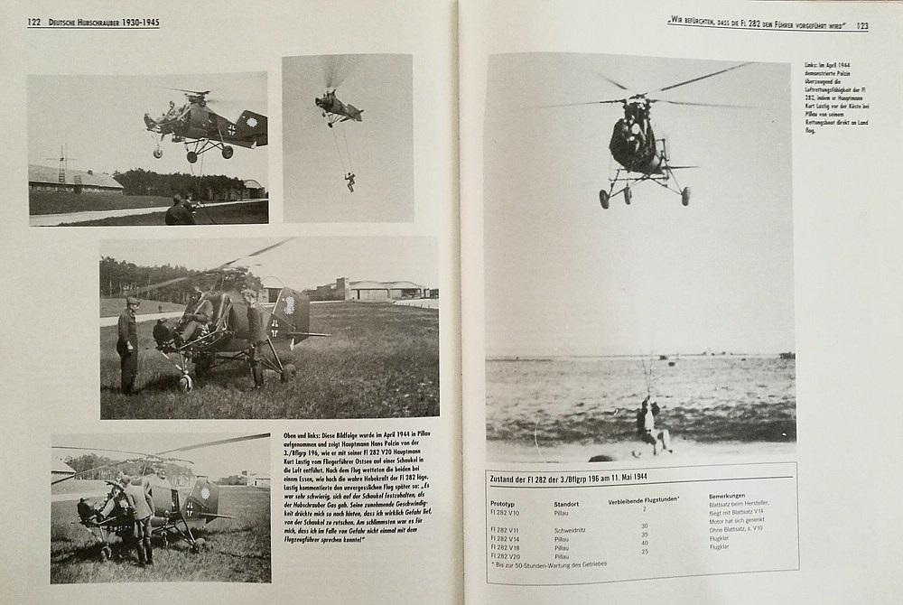 Coates-Steve-Deutsche-Hubschrauber-1930-bis-1945-4 Steve Coates: Deutsche Hubschrauber 1930 bis 1945