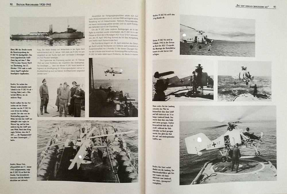 Coates-Steve-Deutsche-Hubschrauber-1930-bis-1945-5 Steve Coates: Deutsche Hubschrauber 1930 bis 1945