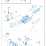 Eduard-49878-Sea-Fury-FB.11-Interior-4-150x150 Detailsets für die 48er Sea Fury FB.11 von Airfix von Eduard
