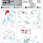Eduard-49878-Sea-Fury-FB.11-Interior-6-150x150 Detailsets für die 48er Sea Fury FB.11 von Airfix von Eduard