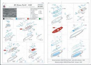 Eduard-53201-RN-ROMA-Anleitung-1-300x216 Eduard 53201 RN ROMA Anleitung 1