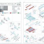 Eduard-53204-Graf-Zeppelin-Part-I-DeckCranes-1-150x150 Details für die Graf Zeppelin in 1:350 von Eduard 53204 und 53205