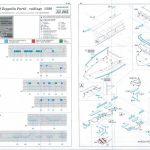 Eduard-53205-Graf-zeppelin-Part-II-Railings-1-150x150 Details für die Graf Zeppelin in 1:350 von Eduard 53204 und 53205
