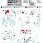 Eduard-FE-878-Sea-Fury-FB.11-ZOOM-3-150x150 Detailsets für die 48er Sea Fury FB.11 von Airfix von Eduard