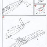 ICM-32030-Bücker-Bü-131D-36-150x150 Bücker Bü 131D im Maßstab 1:32 von ICM 32030