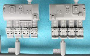 ICM-32030-Bücker-Bü-131D-21-300x186 ICM 32030 Bücker Bü 131D (21)