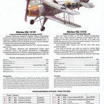 ICM-32030-Bücker-Bü-131D-35-150x150 Bücker Bü 131D im Maßstab 1:32 von ICM 32030