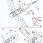 ICM-32030-Bücker-Bü-131D-38-150x150 Bücker Bü 131D im Maßstab 1:32 von ICM 32030